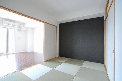 KWレジデンス日本橋4LDK和室.jpg