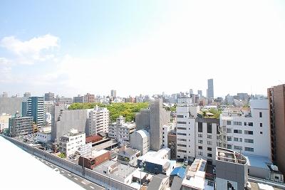 KWレジデンス日本橋4LDK眺望.jpg